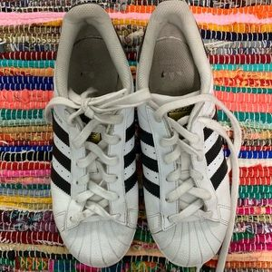 Adidas Original Tennis Shoes